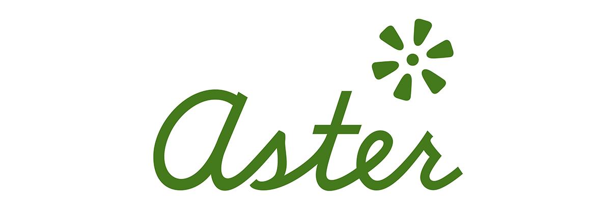 Hersteller aster - Sauseschritt Kinderschuhe