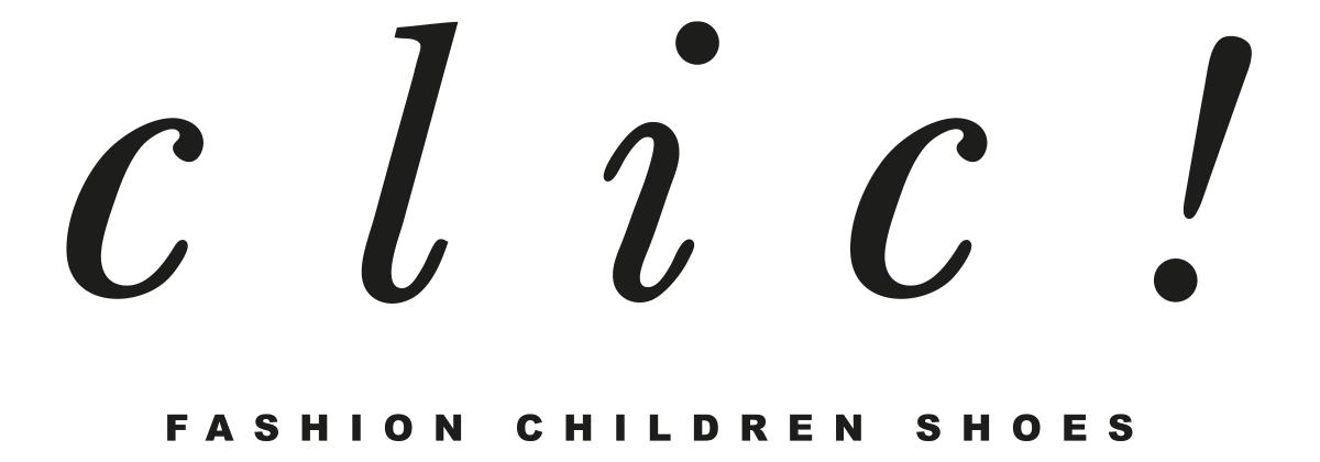 Hersteller clic - Sauseschritt Kinderschuhe