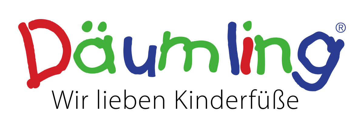 Hersteller Däumling - Sauseschritt Kinderschuhe