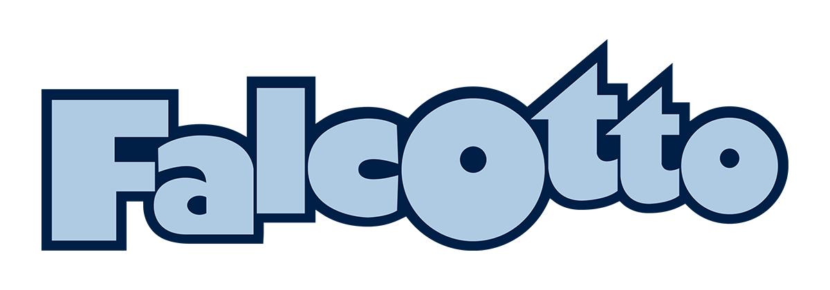 Hersteller Falcotto - Sauseschritt Kinderschuhe