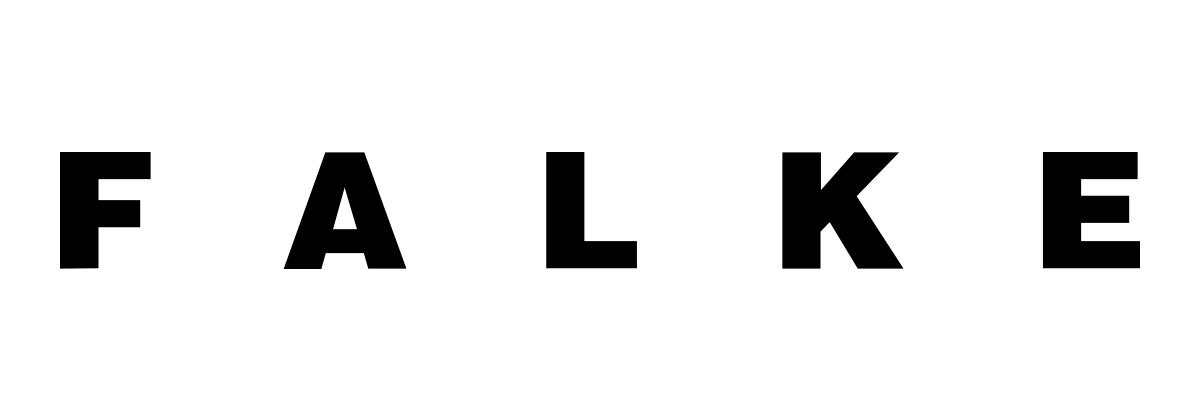 Hersteller Falke - Sauseschritt Kinderschuhe