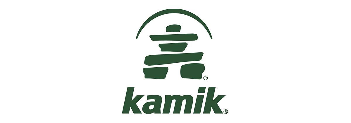 Hersteller kamik - Sauseschritt Kinderschuhe