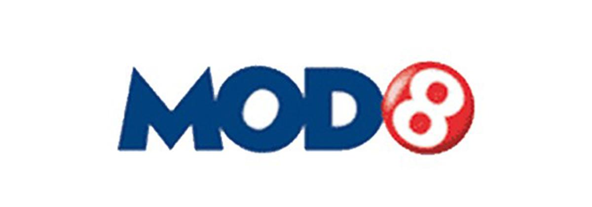 Hersteller Mod8 - Sauseschritt Kinderschuhe