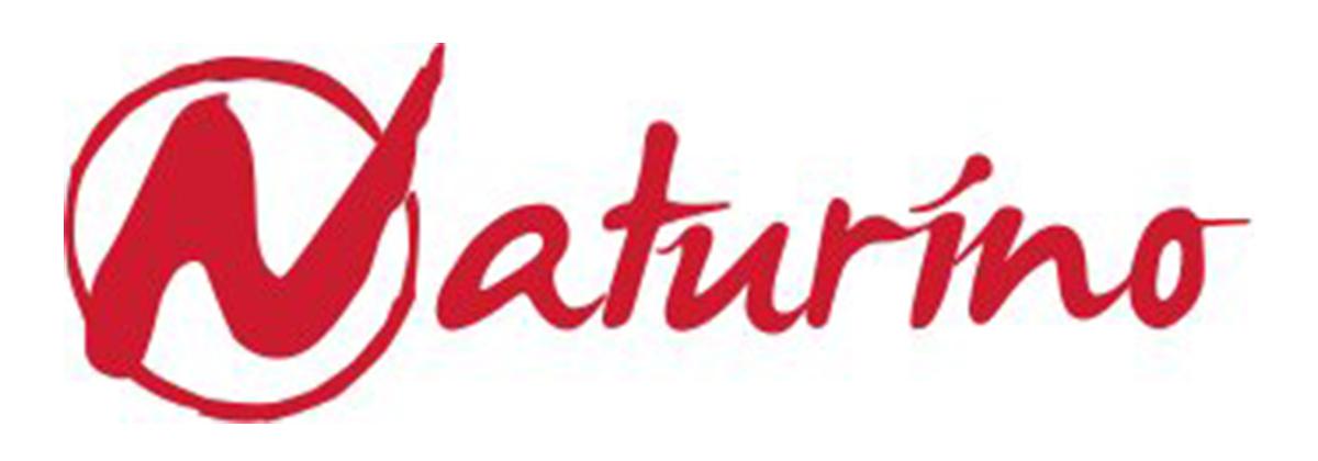 Hersteller Naturino - Sauseschritt Kinderschuhe