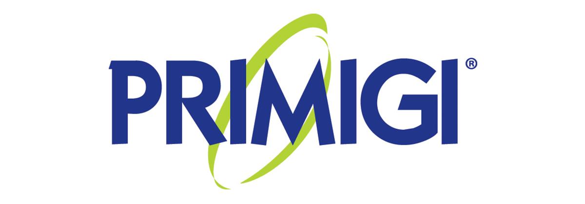 Hersteller Primigi - Sauseschritt Kinderschuhe