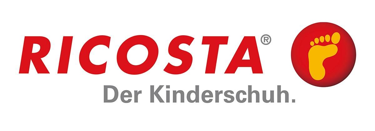 Hersteller Ricosta - Sauseschritt Kinderschuhe