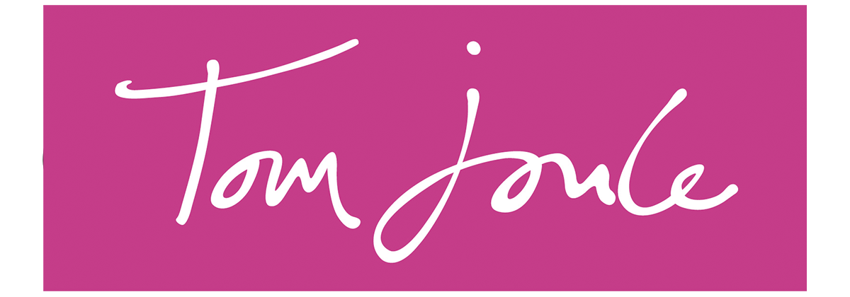 Hersteller Tom Joule - Sauseschritt Kinderschuhe