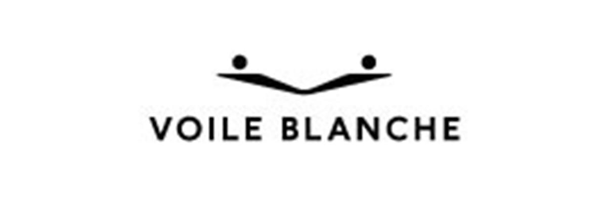 Hersteller Voile Blanche - Sauseschritt Kinderschuhe