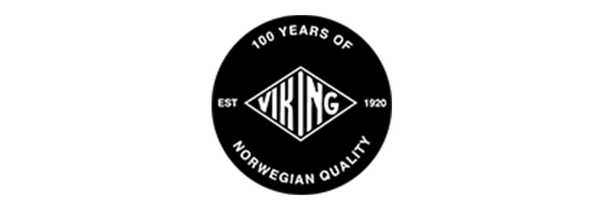 Hersteller Viking - Sauseschritt Kinderschuhe